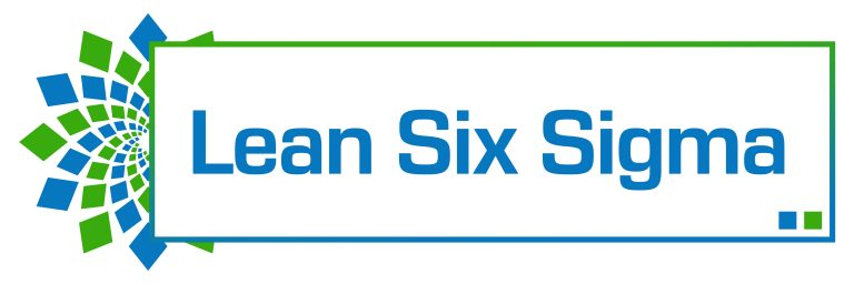 Getting started with Lean Six Sigma