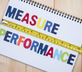 Big Benefits of MSA