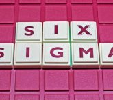 Six Sigma – Its Origin and Meaning