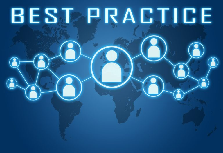 Best practices of using Six Sigma in DMAIC