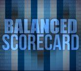 Balanced Scorecard in Six Sigma