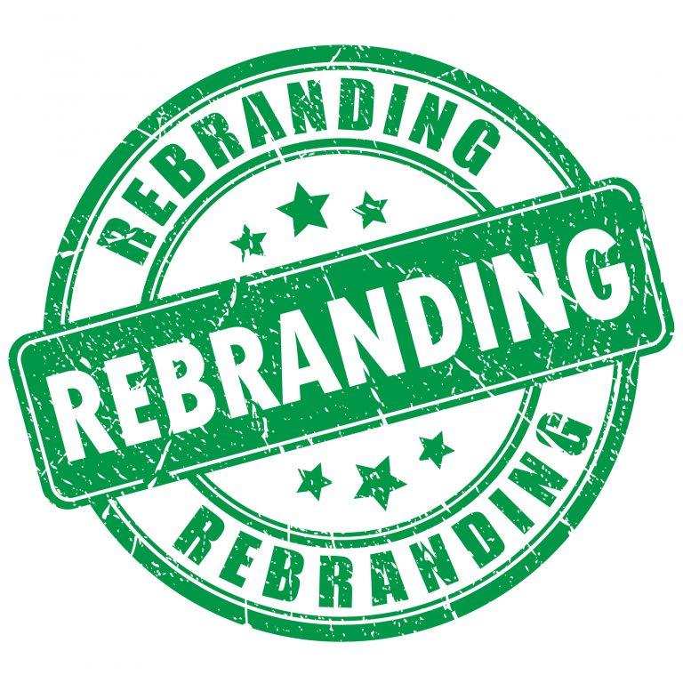 Rebranded Training Partners