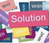 TRIZ - Theory of Inventive Problem Solving