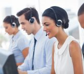 Six Sigma Call Center