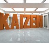 Kaizen - Key effectiveness