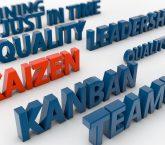 Discover Kaizen Methods - New Way