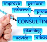 Three Lean Related Big Business Benefits of Lean Consulting