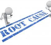 Root Cause Analysis (RCA): 5 Whys