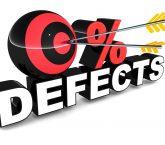 Vital Benefits of Six Sigma Tools