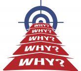 Six Sigma Combats Organizational Problems and Criticisms