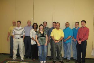 Six-Sigma-Black-Belt-Atlanta-2005-Image2