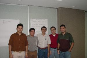 Six-Sigma-Black-Belt-Brazil-2002-Image2