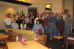 Six-Sigma-Black-Belt-Dallas-2006-Image4
