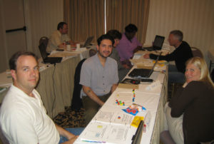 Six-Sigma-Black-Belt-Dallas-2007-Image1