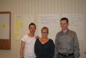 Six-Sigma-Black-Belt-Dallas-2008-Image2