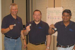 Six-Sigma-Black-Belt-Las-Vegas-2005-Image5