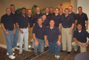 Six-Sigma-Black-Belt-Las-Vegas-2005-Image6