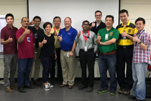 Six-Sigma-Black-Belt-Singapore-2017-Image1
