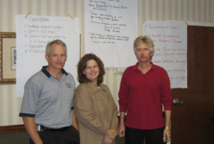 Six-Sigma-Green-Belt-Dallas-2005-Image1