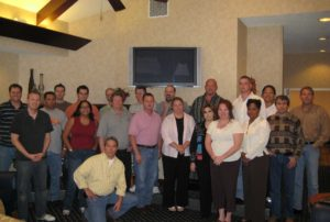Six-Sigma-Green-Belt-Dallas-2007-Image6