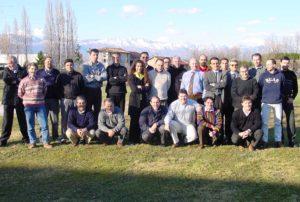 Six-Sigma-Green-Belt-Italy-2001-Image5