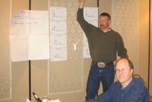 Six-Sigma-Green-Belt-Las-Vegas-2006-Image2