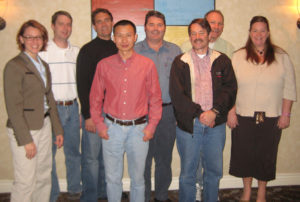 Six-Sigma-Green-Belt-Las-Vegas-2008-Image4