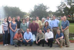 Six-Sigma-Green-Belt-Orlando-2008-Image3