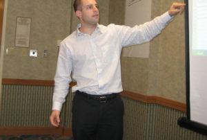 Six-Sigma-Green-Belt-Tampa-2009-Image2