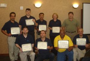 Six-Sigma-Master-Black-Belt-Austin-2005-Image3