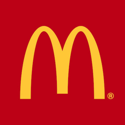mcdonald's six sigma