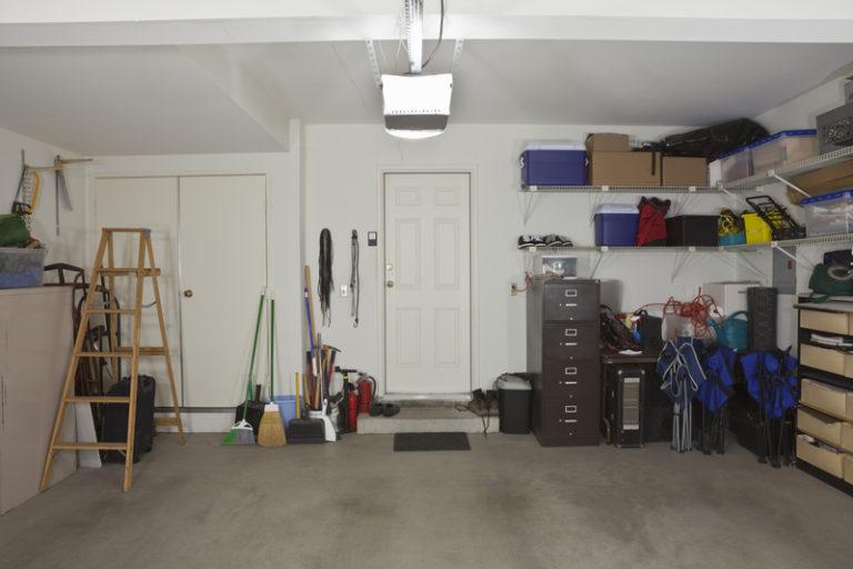 dmaic clean house