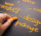 product design DFM six sigma