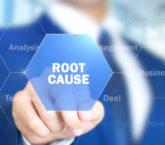 6sigma.us root cause analysis online training