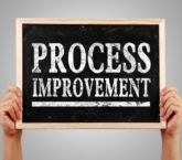 process improvement 6sigma.us