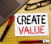 value six sigma VOC VSM