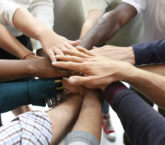 6sigma.us teamwork six sigma