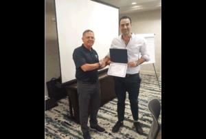 Six Sigma Black Belt Orlando FL 2018 Image 10