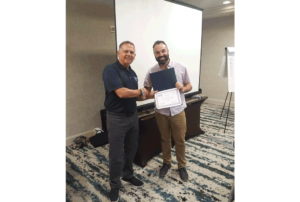 Six Sigma Black Belt Orlando FL 2018 Image 12