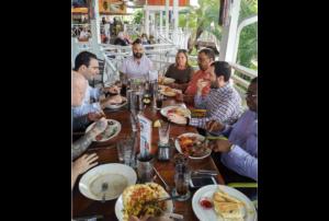 Six Sigma Black Belt Orlando FL 2018 Image 7