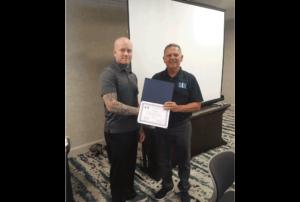 Six Sigma Black Belt Orlando FL 2018 Image 8