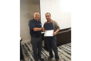 Six Sigma Black Belt Orlando FL 2018 Image 9