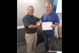 Six Sigma Green Belt San Jose CA 2018 Image 1