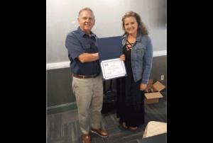 Six Sigma Green Belt San Jose CA 2018 Image 2