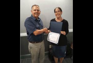 Six Sigma Green Belt San Jose CA 2018 Image 3
