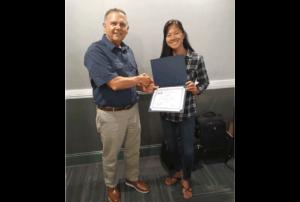 Six Sigma Green Belt San Jose CA 2018 Image 5