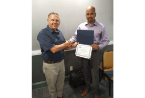 Six Sigma Green Belt San Jose CA 2018 Image 6