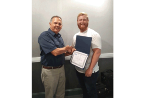 Six Sigma Green Belt San Jose CA 2018 Image 9