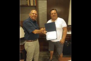 Six Sigma Green Belt Tampa FL 2018 Image 4