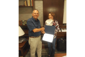 Six Sigma Green Belt Tampa FL 2018 Image 6